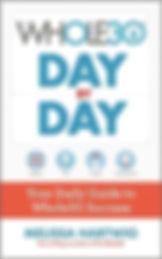 day by day.jpg