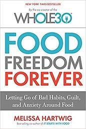 food freedom.jpg