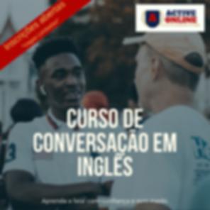 Curso_de_Conversação_em_Inglês.png