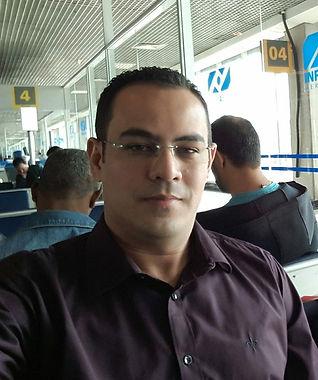 Leonardo Correia Lopes.jpg