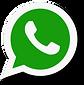 logo-whatsapp-clipart-cute-5-transparent