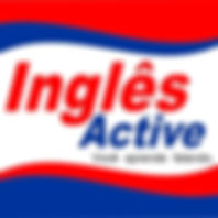 logo ingles active_edited.jpg