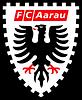 FC Aarau AG