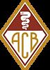 AC Bellinzona SA