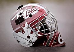 Landon Helmet