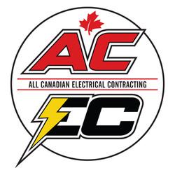 ACEC SM Logo
