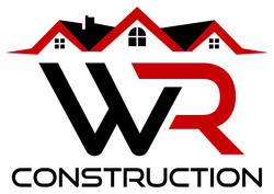 WR Construction