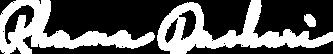 Rhama Dashuri Logo.PNG