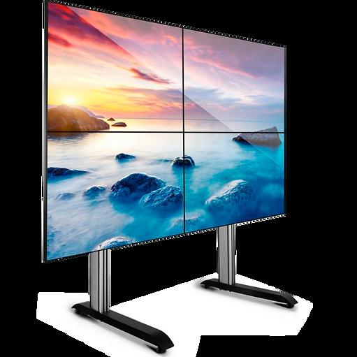 B-Tech-BT8370-Video-Wall-2X2-2--1000x100