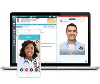 telehealth mobile pic.jfif