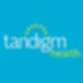 Tandigm Health.png