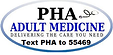 PHa logo with text pha.png