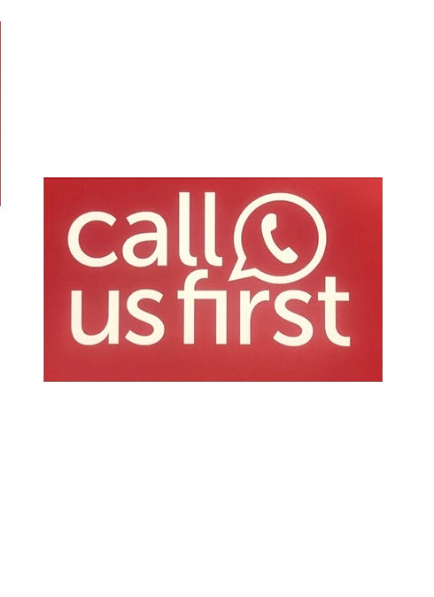 call us first .jpg