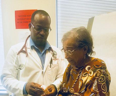 doctoemr-patient 2.JPG