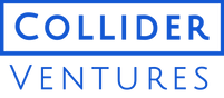 Collider Ventures logo blue color.png