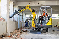 miniexcavatorhire, hireminiexcavator, gold coast mini excavator hire