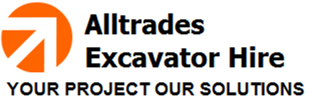 Hireminiexcavator Alltrades Mini Excavators For Hire