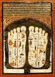 Vishnu Lotus feet.jpg