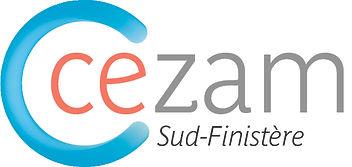 CEZAM_ sud Finistere - A.jpg