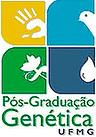 logoGenetica.png