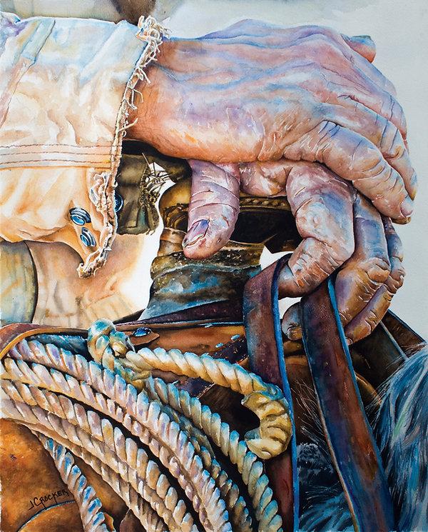 Jon Crocker Ranch Hands .jpg