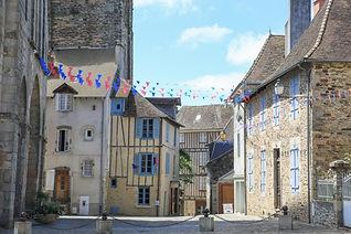 saint-yrieix-la-perche-660x440.jpg