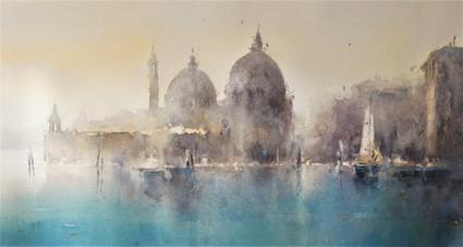 Venetian port