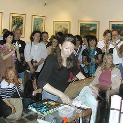demonstration-dune-aquarelliste-public-j