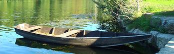 barque-traditionnelle-peche-engins-lot.j
