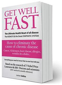 get well fast.jpg