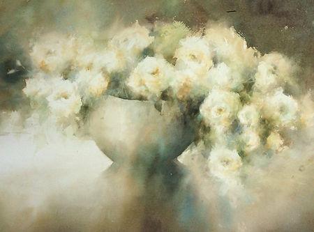 Isabella's roses 2014 56 x 65cm.jpg