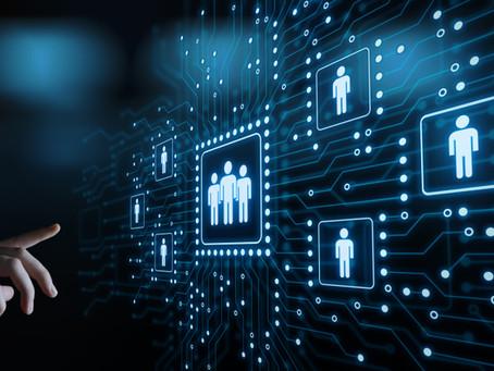 The digital revolution in crewing