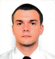 shliashenko.PNG