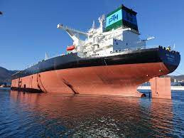 Seafair selected to improve seafarer management for Pantheon Tankers
