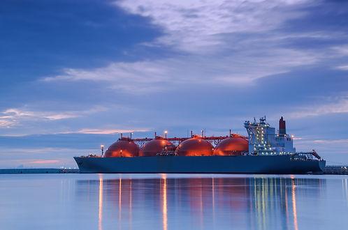 LPG_vessel_1.jpg