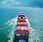 container-ship2.jpg