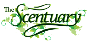 Scentuary-New-Logo-2_edited.png