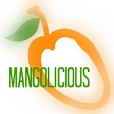 Mangolicious