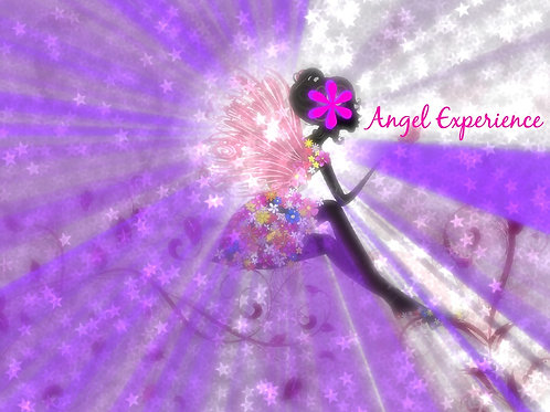 Angel Experience