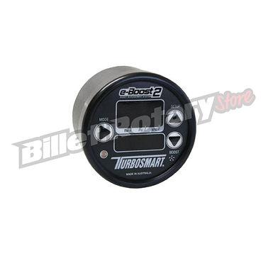 Turbosmart eB2 60psi 60mm Sleeper