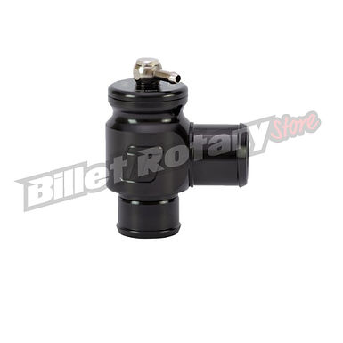 Turbosmart BOV Kompact Plumb Back-34mm