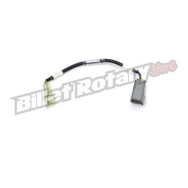 Mazda 13B S4/5 Terminated Crank Angle Sensor (CAS) Sub Harness
