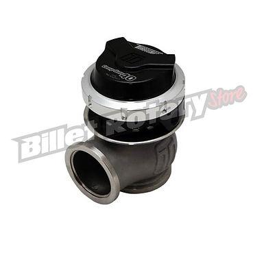 Turbosmart GenV WG40 Comp-Gate40 14psi - Black