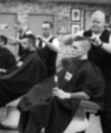 Perth's Best Barbershop - Brad's Barbershop