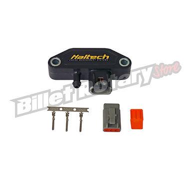 Haltech4 Bar Motorsport MAP Sensor
