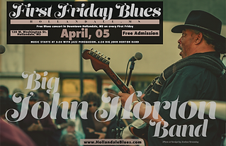 2019 First Friday Blues - POSTER.png