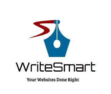 WriteSmart Updated Logo.jpeg
