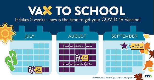 vax to school.jpeg