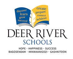 Deer River Logo.jpg