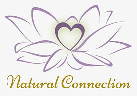 Natural Connection, Holistic Therapies